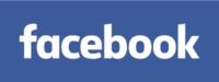 Facebook Auto Ecole 2000 Mauguio