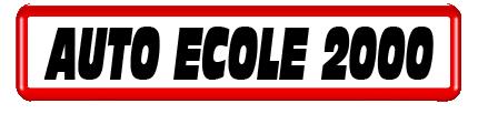 Auto École Mauguio - Elue Auto École de l'année !